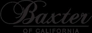 https://iconicbarbernj.com/app/uploads/2020/01/Baxter_2x.png
